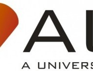 cropped-cropped-cropped-aum-logo.jpg