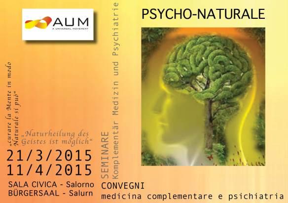 psycho-naturale