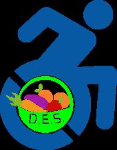 Solo_DES