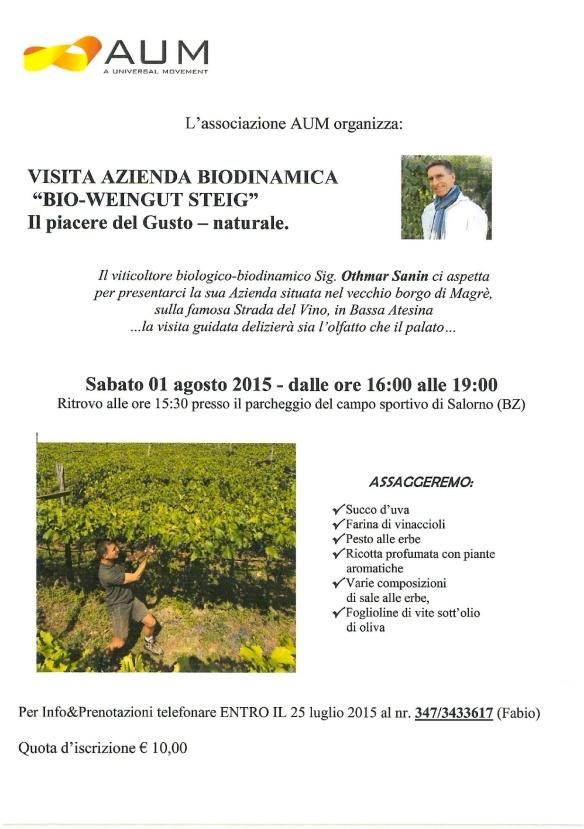 Azienda Bio 2